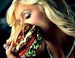 sexyhamburgeru