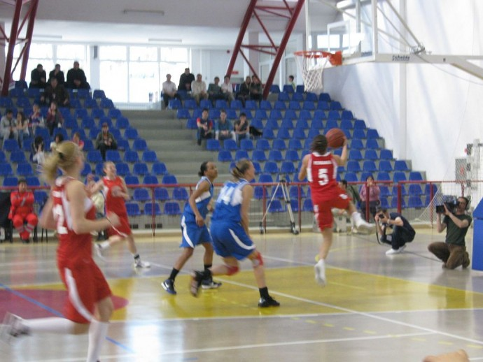 all-star-game-severin2010