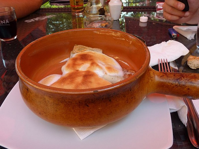 restaurant-carol